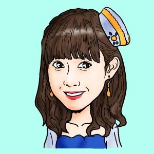 watanabemiyuki_profile02
