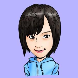 yamamotosayaka_profile03