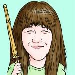 北斗晶ブログ(アメブロ)に大島美幸ベビー登場の記事と7月7日以降の話。