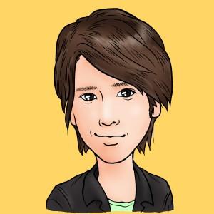 ninomiyakazuya_kao_140814