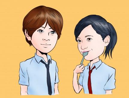 yamadaryosuke_kawaguchi_a