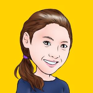 takizawamakiko_kao02_140926