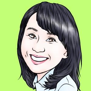 higashioriko_kao02_141129