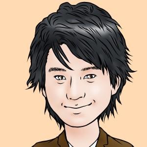 mukaiosamu_kao01_141130