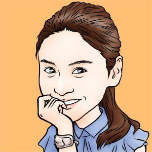 takizawamakiko_kao04_c_150121
