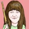 鬼嫁北斗晶がナイナイアンサーで「あの料理」のレシピを公開!
