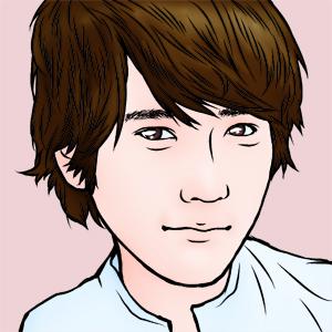 ninomiyakazuya_kao07_a_150518