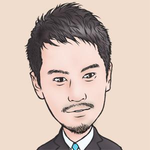 kitaokashintarou_kao01_a_160202