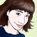 難波サキと山中美智子は友達?実家情報やインスタグラム画像がやばい?