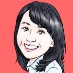石田純一と東尾理子の子供がダウン症で神田うのの子と一緒!?ブログでの告白に批判の声も!!