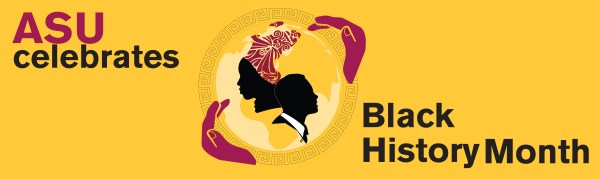 Events Asu Recognize Black History Month