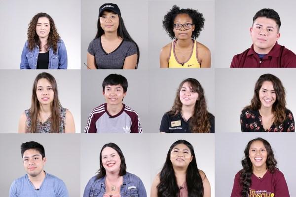 Latino 101 'stereotypes Boring' Asu Access