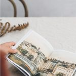 6 Coffee Table Books For The Minimalist Days Like Laura