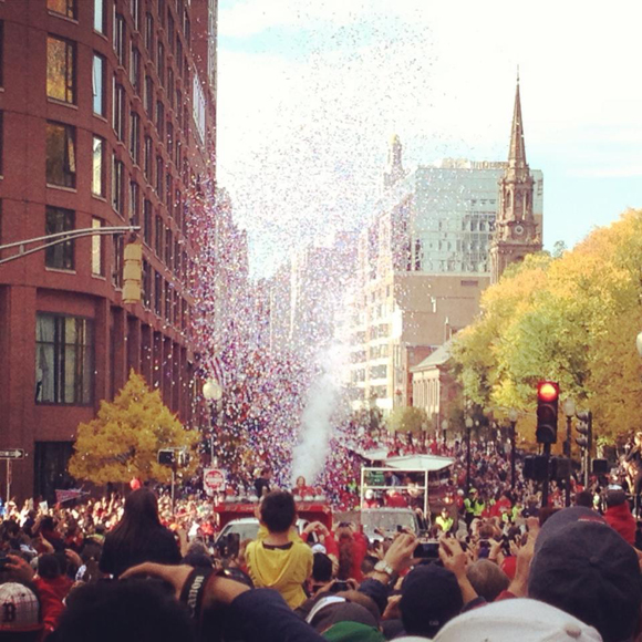 RedSoxParade1