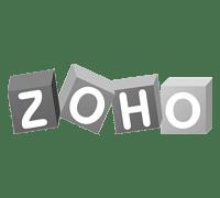 zoho-logo-200x200gray