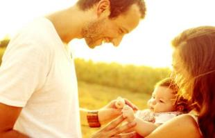 Dear Husband, Thank You for being there for Me!-a supertired mom