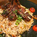 cilicia restaurant-riyadh
