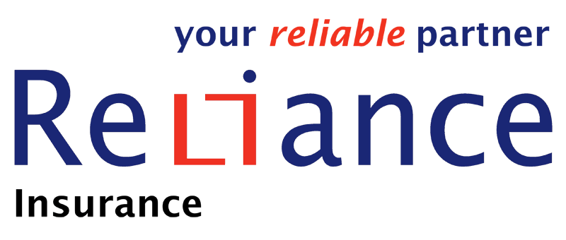Asuransi Reliance Indonesia
