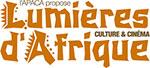 Lumieres-d-Afrique