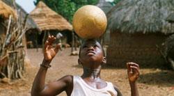 Ballon_dor_Fiche2010