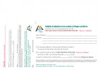 Bulletin_d_adhesion