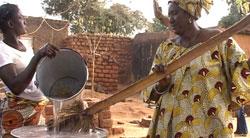 Femme_Afrique_Fiche2010