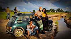 malagasy-mankany1_fiche