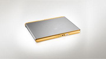 S8 Notebook