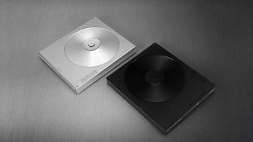 SDRW DVD-RW Drive
