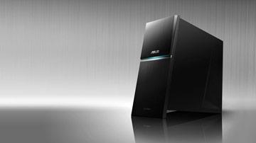 G10AC Desktop
