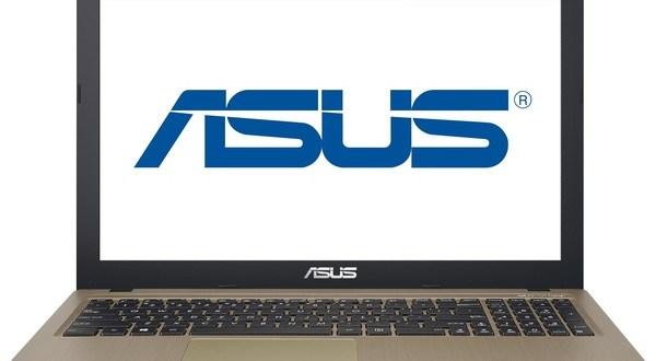 VivoBook X540SA download driver for all version windows