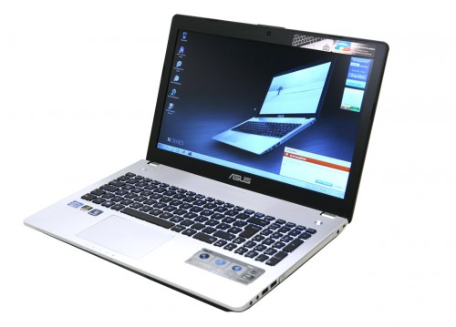 Asus n56z driver for windows 10 download