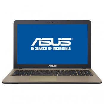 Asus A540LJ driver download for windows 10