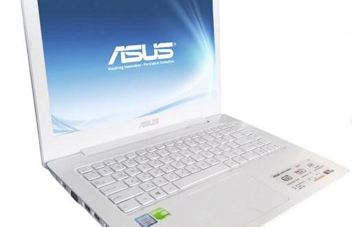 Asus K456uj drivers for windows 10 download