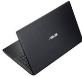 Asus K200MA Driver Download