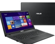 Asus pce-n53 wireless driver | direct download link | windows 10.