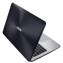 Asus X555LA i3-4005U Driver Download