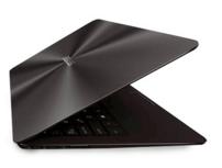 Asus Zenbook UX305FA Driver Download