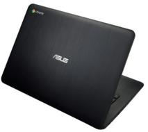 ASUS Chromebook C300 Driver Download