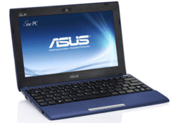 Asus Eee PC 1011CX Azurewave NB047 WLAN Driver for Windows 7