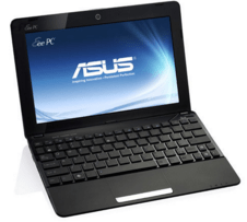 Asus Eee PC 1011CX Driver Download