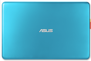 Asus Eeebook E202 Driver Download