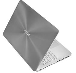 ASUS U38DT Realtek Audio Windows 8