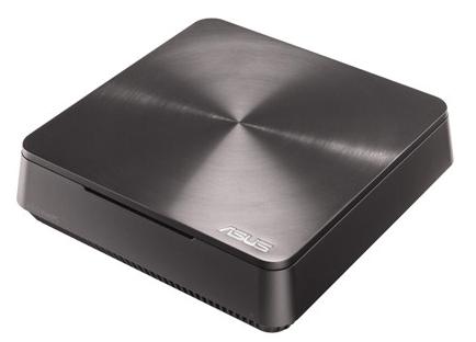 Asus VivoPC VM60 Intel MEI Driver PC