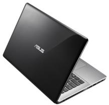 Asus X302LA Driver Download