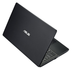 Asus X751MA Driver Download