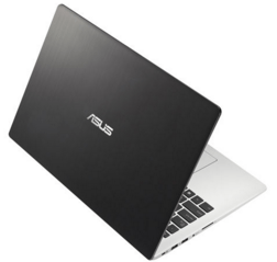 ASUS VivoBook S500CA Driver Download