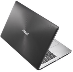 ASUS X552LD Driver Download