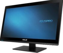 ASUS Transformer AiO P1801 AzureWave Bluetooth Treiber Herunterladen