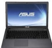 Asus F552LAV Driver Download